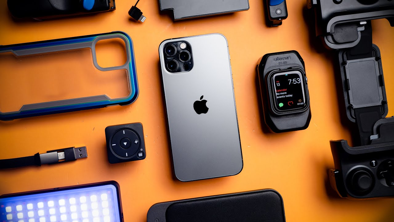 Get Cheap iPhone